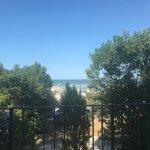 Foto di Mercure Rimini Lungomare
