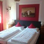 Photo of Hotel Gamshof