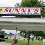 Sunny's Campground