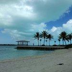 Photo de Blue Haven Resort