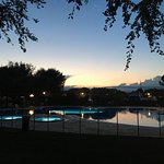 Foto di Sant' Angelo Village