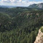 Foto de The Colorado Trail