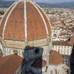 Duomo - Cattedrale di Santa Maria del Fiore