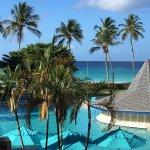 Photo of Accra Beach Hotel & Spa