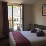 Photo de Au Site Normand Hotel-Restaurant