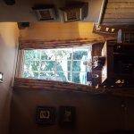 Photo of Hillside Inn