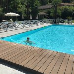 Photo of Park Hotel Villa Belvedere