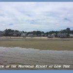 Foto de Masthead Resort