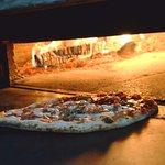 Photo of Mondo Pizza