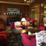 Foto de Colony Hotel