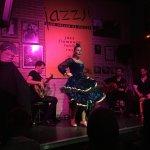 Photo de Jazz S' Club/Cafe