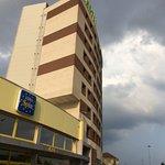 Photo of B&B Hotel Torino