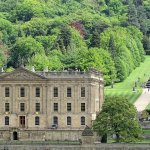 Photo de Chatsworth