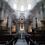 Foto de Catedral de Cádiz