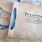 Photo of Pizzeria Mia