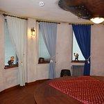 Photo of Efteling Hotel