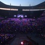 Foto de Stade de France