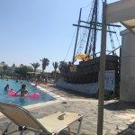 Foto di Kipriotis Village Resort
