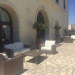 Photo de Villa Hermosa Resort