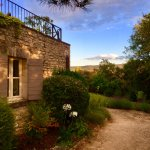 Photo de La Bastide de Soubeyras