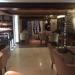 صورة فوتوغرافية لـ مطعم كابريتشي