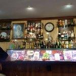 Restaurante Bar Andaluz Foto