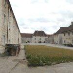 Photo of La Citadelle de Besancon