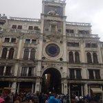 St. Mark's Square