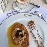 Foto de Cafe Majestic