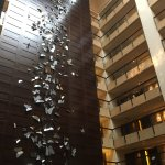 Photo of Four Seasons Hotel Beijing