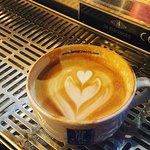 El mejor cappuccino que puedes probar