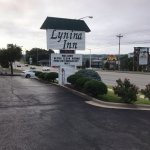 Photo de Lynina Inn