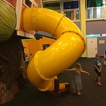 Foto de Great Explorations Children's Museum