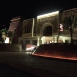 Photo of Palm Beach Palace Tozeur