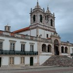 Photo of Igreja de Nossa Senhora da Nazare
