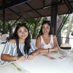 Restaurante Rancho Marina照片