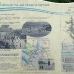 Lost Village of Derwent
