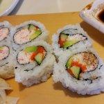 Fujiya Japanese Restaurantの写真