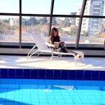 Foto de Hotel Executive Arapongas