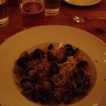 Photo of Osteria Laguna Restaurant