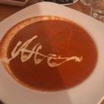 Photo of Joya Restaurant