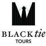 Black Tie Transportation