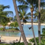 Photo de Hilton Grand Vacations at Hilton Hawaiian Village