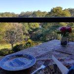 Foto de Allara Homestead Bed & Breakfast