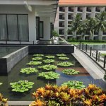 Photo de Pullman Danang Beach Resort