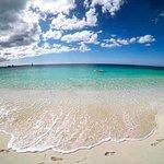 Φωτογραφία: Royal West Indies Resort