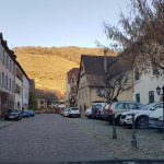 Photo de Village de Kaysersberg