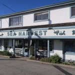 Sea Harvest Fish Market & Restaurant Foto
