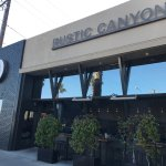 Photo of Rustic Canyon