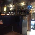 Photo of Madam Sprunck Hotel & Restaurant